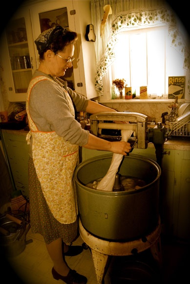 95 Best Images About Wash Day The Old Fashioned Way On