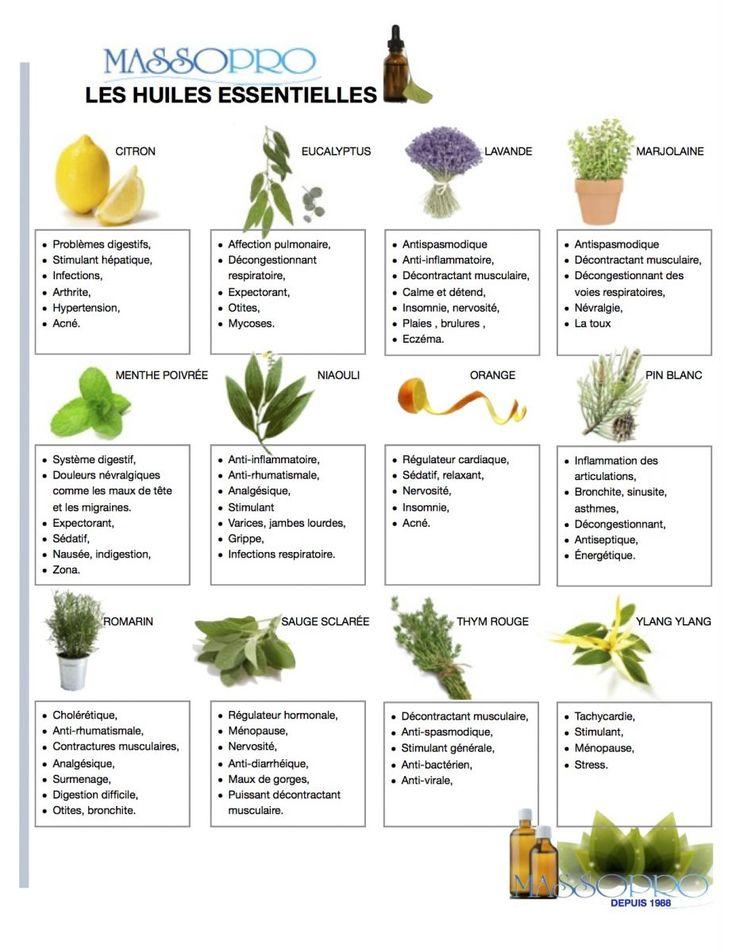 Voici un petit guide tout simple pour vous aider dans le choix de vos huiles essentielles. L'aromathérapie constitue une approche plus précieuse que jamais, car les huiles agissent rapidement, efficacement et sans danger, à condition qu'elles soient bien utilisées.