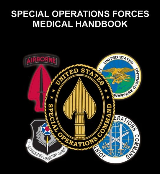 us army improvised munitions handbook pdf
