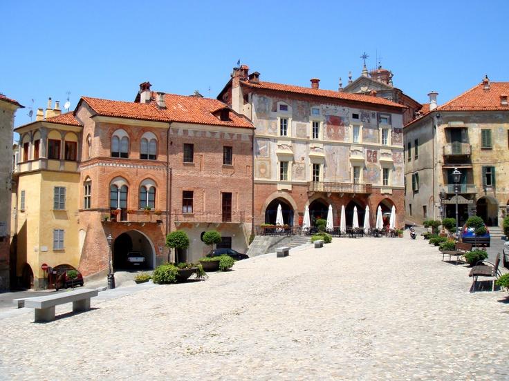 Mondovi, Provincia di Cuneo