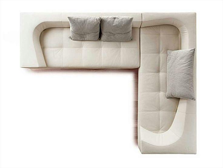 105 Best Arredi In Pianta Images On Pinterest Furniture