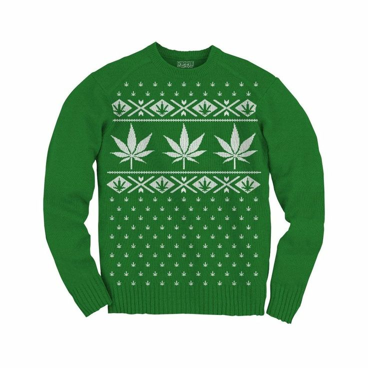 121 best Pot Clothes ;) images on Pinterest | Stoner style ...
