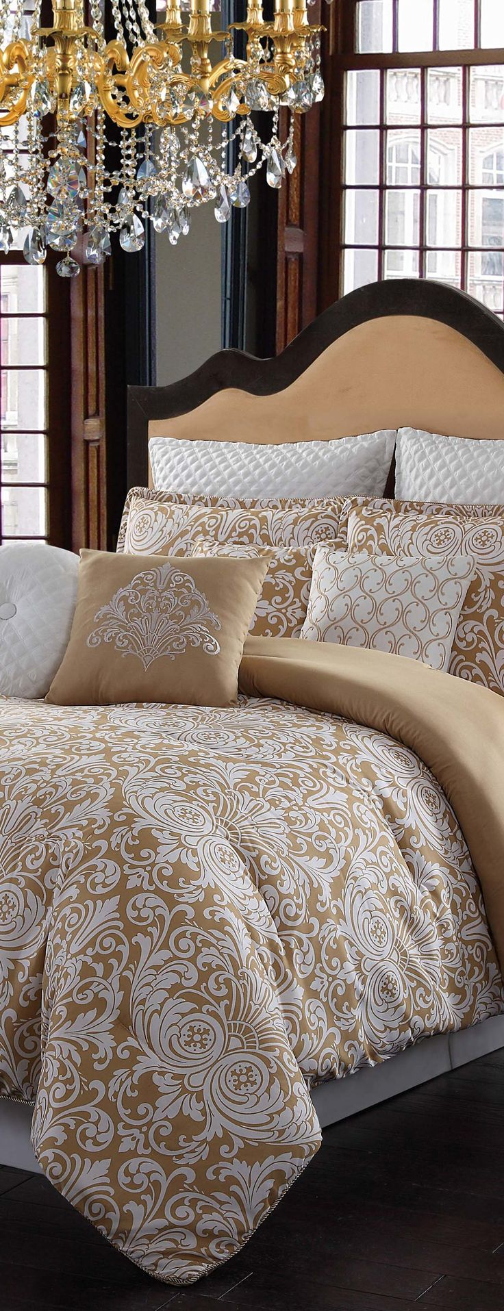 sets comforter ideas pinterest summer master bedroom bedding