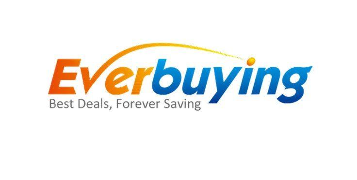 В магазине Everbuying Скидки до 50% на автоэлектронику! http://cash4brands.ru/everbuying/skidki-do-50-na-avtoelektroniku/