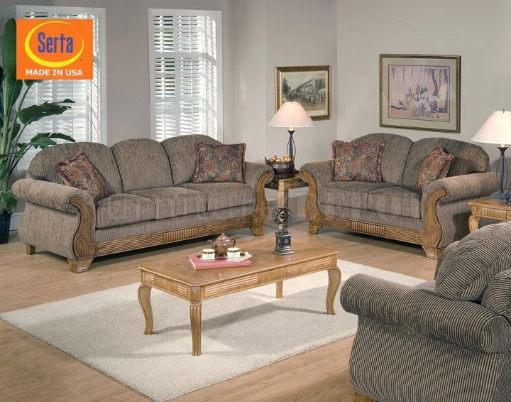 Living Room Sets Knoxville Tn 114 best sofa ffaga images on pinterest | leather sectional sofas