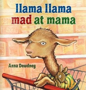 Great website that lets you read children's books online: Llamallama, Reading, Kids Stuff, Kids Books, Llamas Books, Burning Flames, Llama Llama, Children Books, Llamas Mad