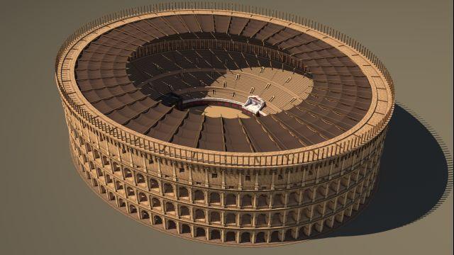 612 Best 3D Architecture Images On Pinterest