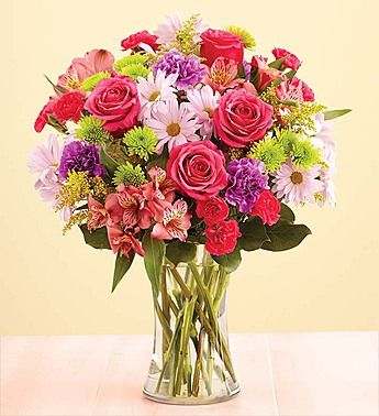 1800flowers groupon deal