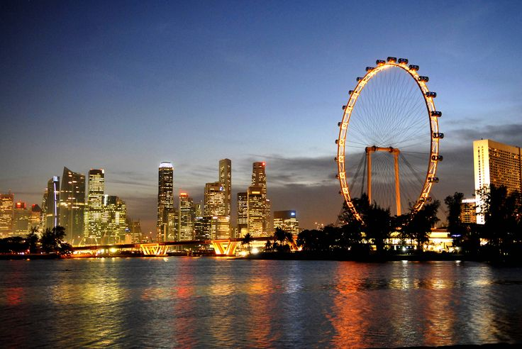 http://0.tqn.com/d/hospitality/1/0/1/4/-/-/Singapore-Flyer.jpg