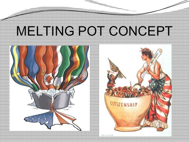 best vintage cook books images vintage cooking  america the melting pot essay essay on america the melting pot america the melting pot the term the melting pot was coined in 1782 by j it was a term used