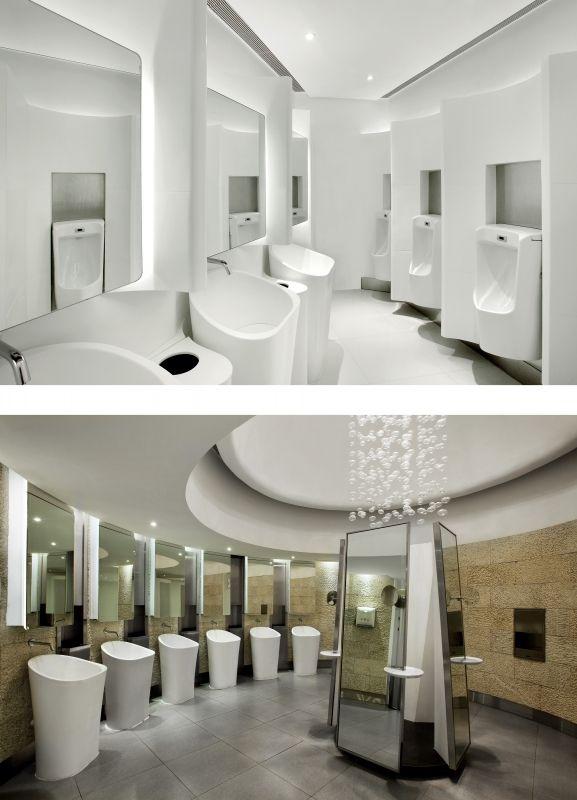 Contemporary Art Websites Washroom Design Toilet Design Public Bathrooms Hotel Bathrooms Factory Design Public Spaces Office Spaces Rest Room Bathroom Toilets