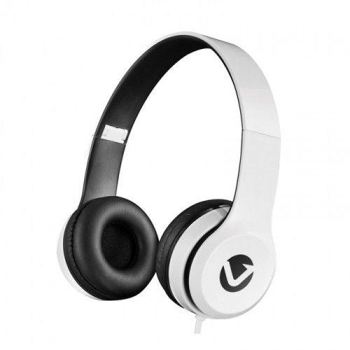 Buy Volkano (Nova Series) Headphonesfor R135.00