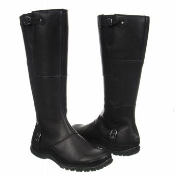 832d1b2d7 The North Face Women's Camryn Boot almost bough these :( | love love ...