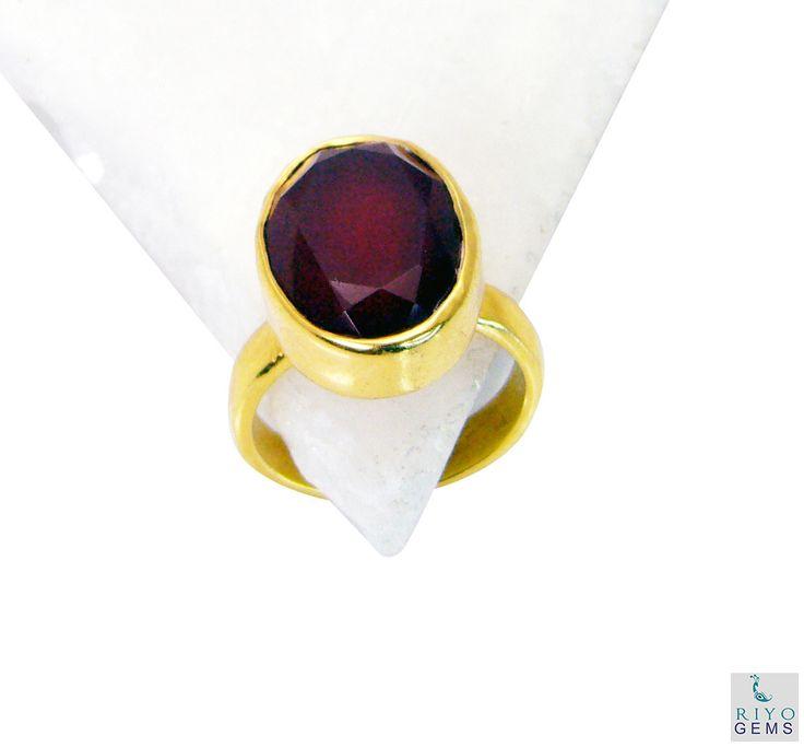 #jadoel #tgif #cannes #miami #daily #Riyo #jewelry #gems #Handmade #Copper #Ring http://stores.ebay.co.uk/riyogems