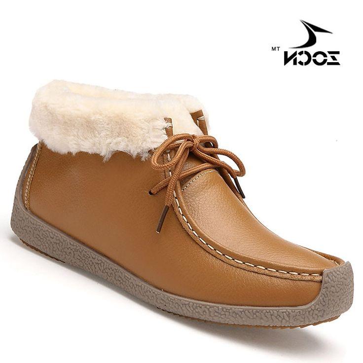 26.48$  Watch now - https://alitems.com/g/1e8d114494b01f4c715516525dc3e8/?i=5&ulp=https%3A%2F%2Fwww.aliexpress.com%2Fitem%2FZOCN-Women-Snow-Boots-2017-New-Fashion-With-Fur-Ankle-Boots-For-Women-Warm-Winter-Boots%2F32773269218.html - ZOCN Women Snow Boots 2017 New Fashion With Fur Ankle Boots For Women Warm Winter Boots Slip On Thermal Scarpe Donna 35-40