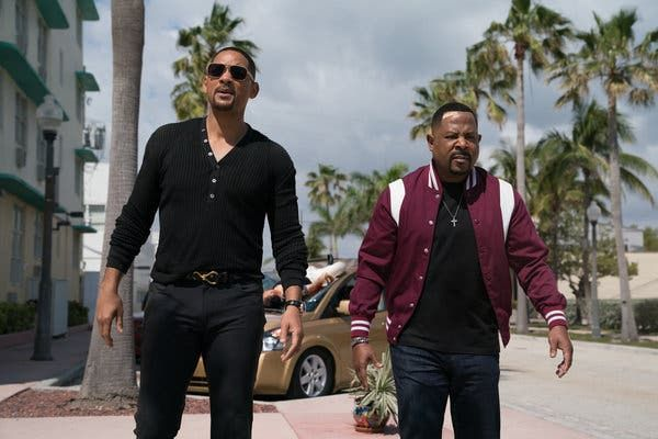 Bad Boys For Life Better Movie Badder Boys Geekculture Movies Movies For Boys Martin Lawrence Bad Boys