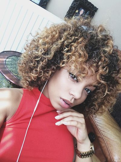 curly hair haircuts 109 best curly images on curls curly 9702