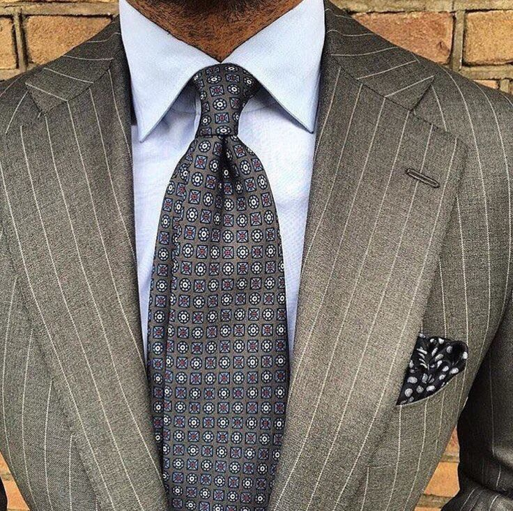 85 best Bespoke suits images on Pinterest | Costumes, Gentleman ...