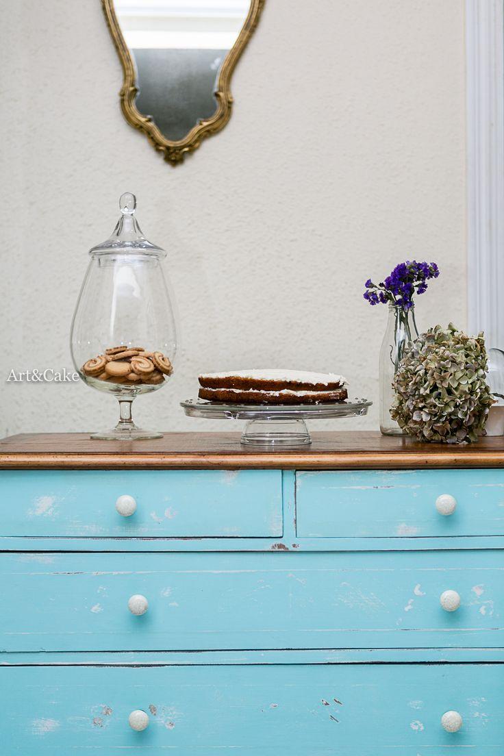 Ambiente Art&Cake!