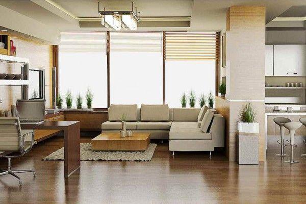 Igen változatosak a nappali bútorok rendeltetései.  http://www.hvbutorstudio.hu/nappali-butor-keszites/