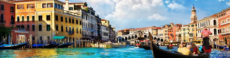 Italy Vacation Packages, Italy Vacation Tours