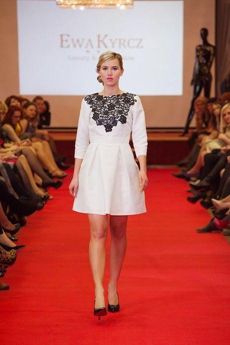 Me as a model on fashion show http://www.kolekcjonerkabutow.pl/ #elikshoe #ewelina_bednarz #kolekcjonerka_butow #fashion photoshoot #shooting #model #girl #shoes #blond #spring #fashion #fashion_show #heels #obcasy #buty #blog #blond #girl #shoes #nogi #legs #fashion_show #red_carpet #catwalk #photo_shoot #designer #sexy #celebrity #instashoes #instaboots #fashion #footwear #moda #model #ola_szwed #ewa_kyrcz  #red_carpet #celebrity #celebrities