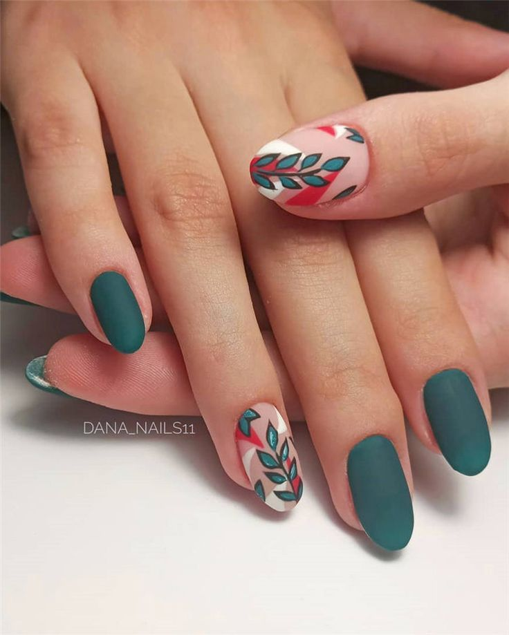 I appreciate your kind posts. nails design pretty  Check the webpage for more information nails design pretty