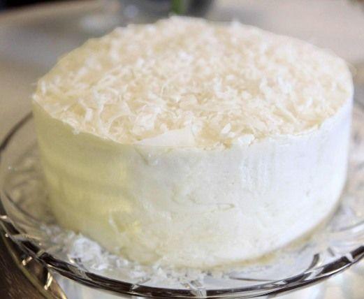 Торт «Рафаэлло» на скорую руку: http://fort.luxpovar.ru/kulinariya/vypechka/torty/tort-rafaello-na-skoruyu-ruku/  Восхитительный вкус, а рецепт – простой и быстрый – выручает постоянно.