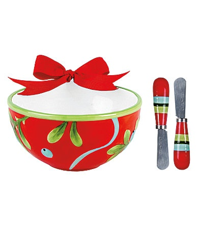 47 best Holiday China Patterns images on Pinterest | Christmas ...