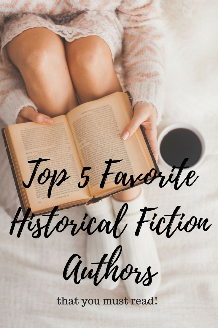 "Top 5 Favorite Historical Fiction Authors.  Authors like Bernard Cornwell, Helen Hollick, Michelle Moran, etc.  Books for those who love ""The Last Kingdom"" on Netflix."
