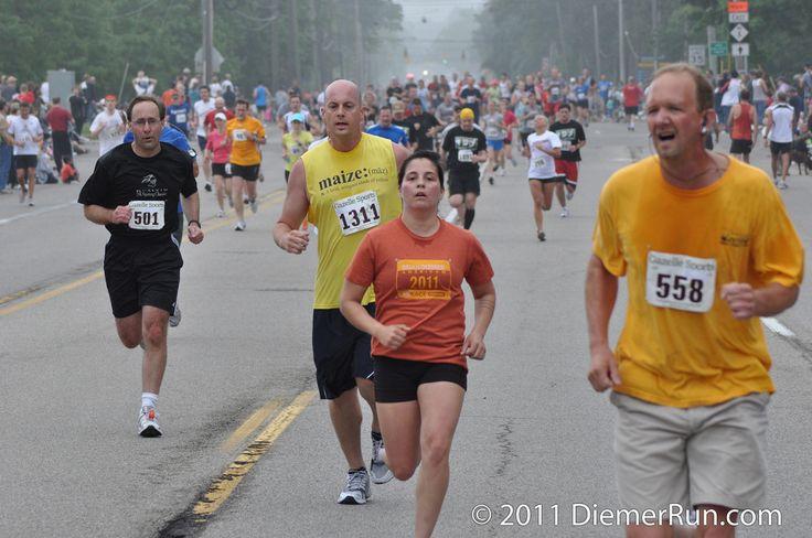 https://flic.kr/p/9SKwuo | 2011 Diemer Run