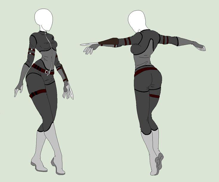619 best images about clothing designs on pinterest for Secret design