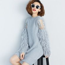 fashion test 1 | Affiliate Commission Blog