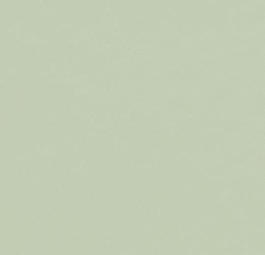 4183 pistachio