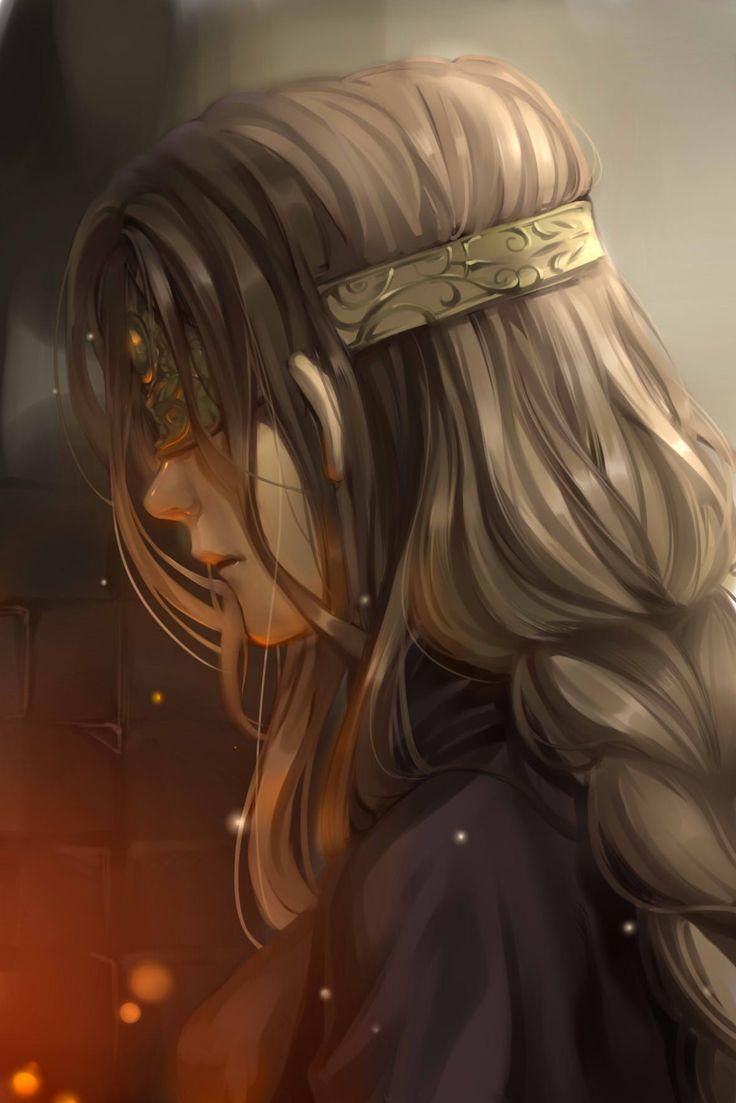 Dark Souls :: сообщество фанатов / красивые картинки и арты, гифки, прикольные комиксы, интересные статьи по теме.