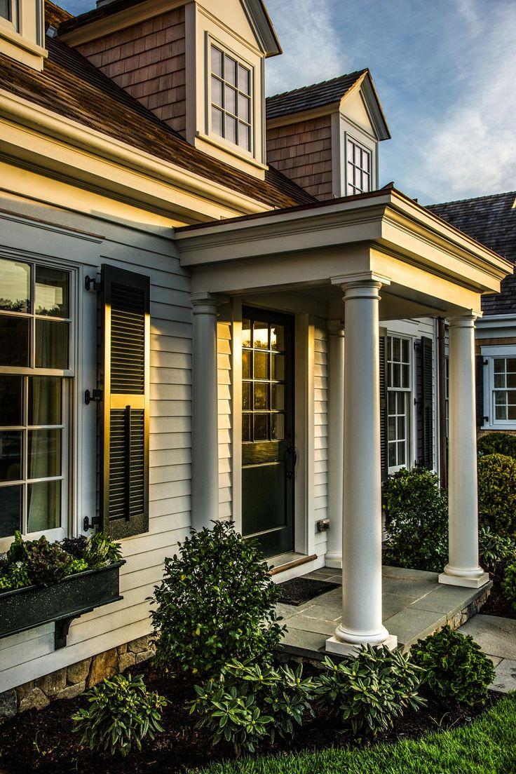 25+ Best Ideas About Hgtv Dream Homes On Pinterest