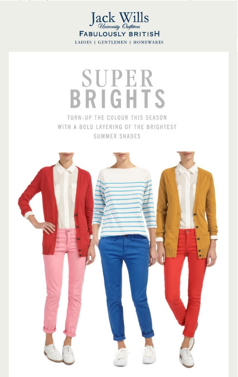 super brights: Fashion, Fashion Ideas, Happy Closet, Super Bright, Style Pinboard, Loveliest Outfits, Want Fashion Accessories Etc