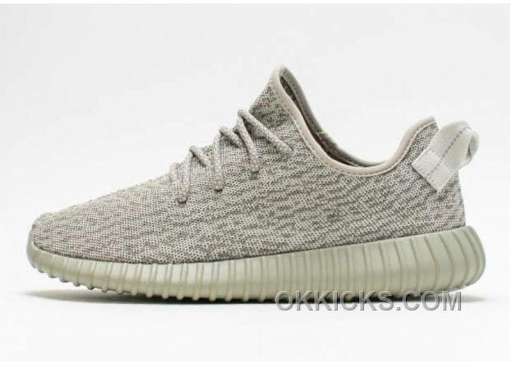 http://www.okkicks.com/legit-cheap-adidas-