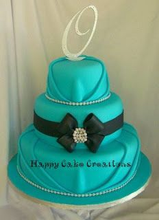 Orange And Turquoise Wedding Decorations   Mia Rose Bridal Wedding Blog:  Aqua, Turquoise Wedding