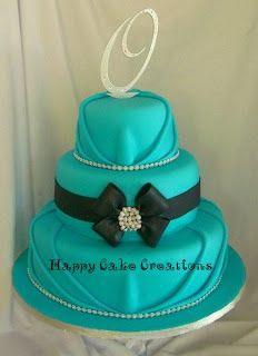 orange and turquoise wedding decorations mia rose bridal wedding blog aqua turquoise wedding