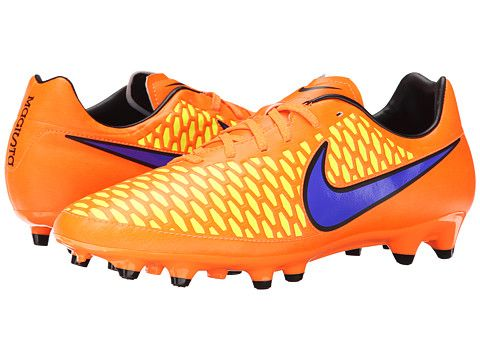 Nike Magista Soccer Shoes