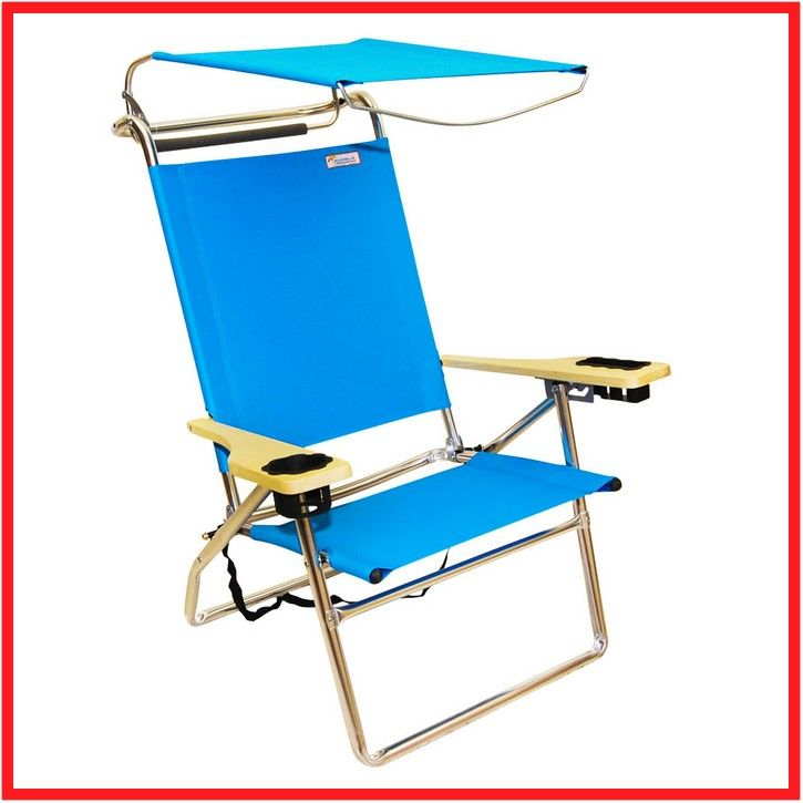 108 Reference Of High Beach Chair With Footrest In 2020 High Beach Chairs Beach Chairs Mid Century Modern Upholstered Dining Chairs