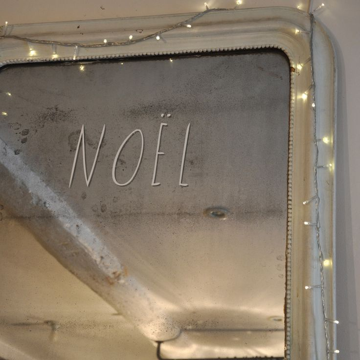 holiday party decor for my  holiday party #deartopshop