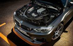 2017 BMW M4 and M4 GTS New Platform Specs Redesign #futurecars #future #car #bmw #honda #toyota #acura #buick #cadillac #chevrolet #dodge #ferrari #ford #gmc #hyundai #infiniti #jaguar #jeep #kia #Mini #nissan #opel #vw #volvo #volkswagen #maserati #lincoln #lexus #landrover #rangerover #porsche #subaru #tesla #peugeot #mazda #maclaren #hondausa