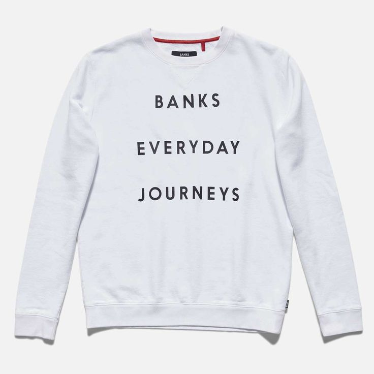 Everyday Journeys Fleece