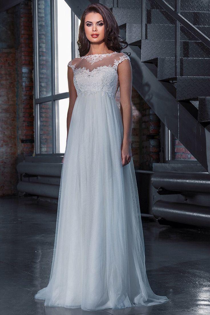 71 best Свадебные платья Love bridal London images on Pinterest ...