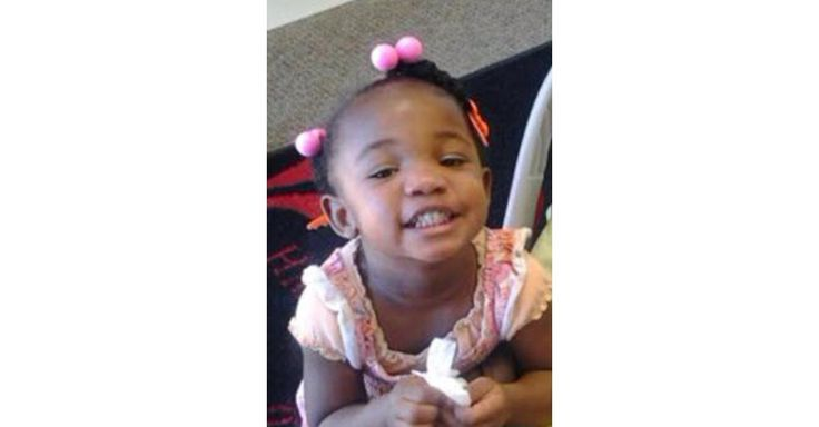 Missing From: Camden, MS. Missing Date: 03/01/2014. The 2 year old child was last seen on Saturday morning just after 11AM at her home in Camden in Northern Madison County. She is believed to be in imminent danger. IF YOU HAVE ANY INFORMATION REGARDING THE WHEREABOUTS OF MYRA LEWIS, CALL 855-642-5378.