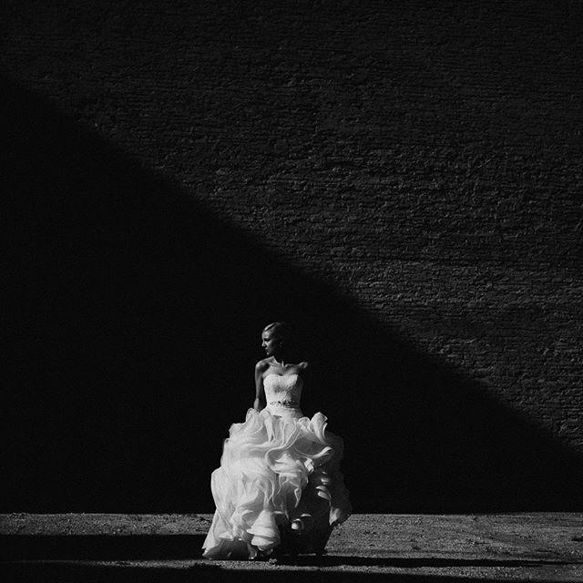 Light. #wedding #winnipeg #weddingphotographers #canada #lakelife #woods #cabinlife #blfstudios #bridetobe #love www.blfstudios.com