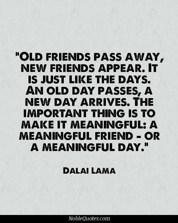 Dalai Lama Quotes | http://noblequotes.com/