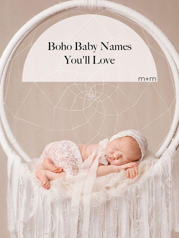 Op zoek naar een perfect zoete en vrijgevochten naam voor je kleintje? Dan een…